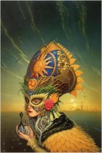 femmemasque2