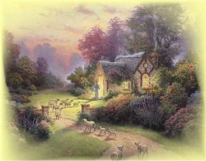 maison moutons2