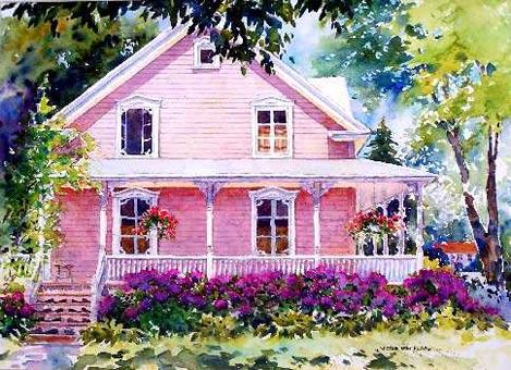 D cret pour trouver le lieu id al de vie et vendre une for Trouver une maison