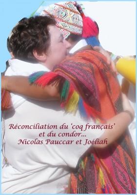 MexiqueJoetNicolasPauccar