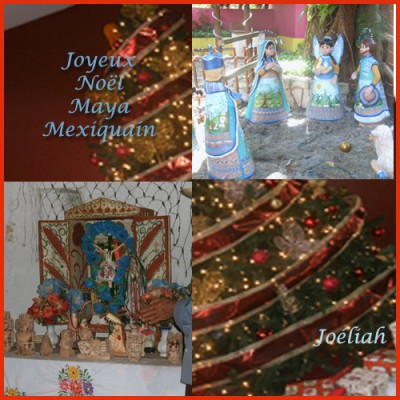 Mexiquejoyeuxnoel