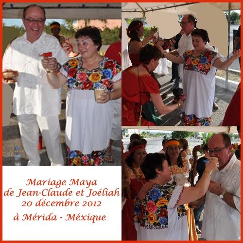 Mexiquemariagejojc