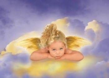 Ange Image les anges gardiens du mental | que le meilleur soit