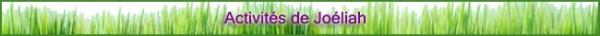 barrejoeliah