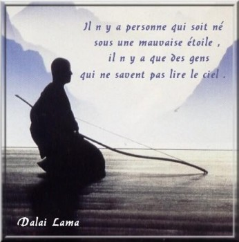 dalailama1