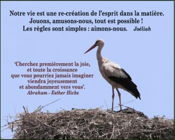 Incarnation-joeliah