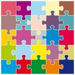 31062122_s puzzle