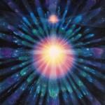 resurrectioncosmique-contemplativeart