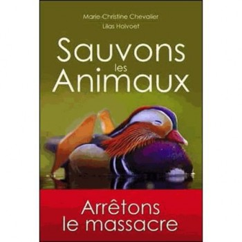 sauvons-les-animaux