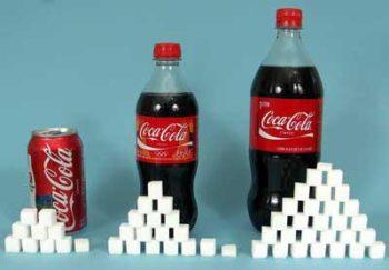 sucre-coca-blogcuboak