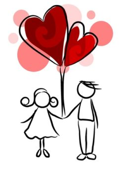 11581744 - couple famille