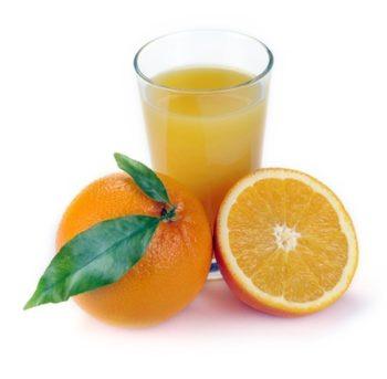 14929457 - orange jus